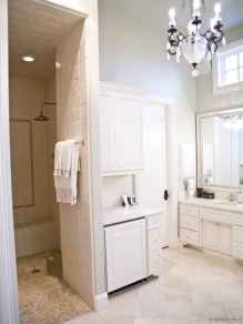 0010 simple curbless shower ideas for your house