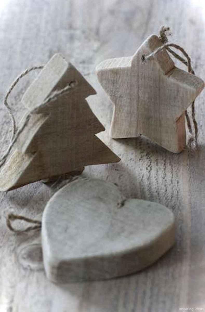 0015 rustic christmas decorations ideas