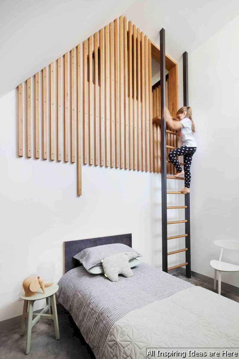 0024 stunning loft bedroom design ideas