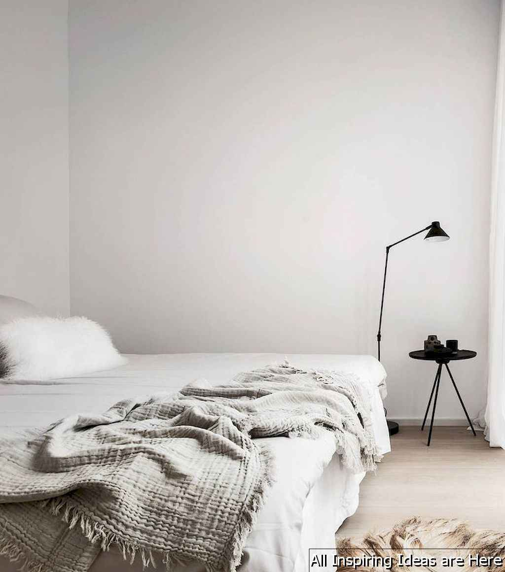 0026 stunning loft bedroom design ideas