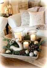 0034 rustic christmas decorations ideas