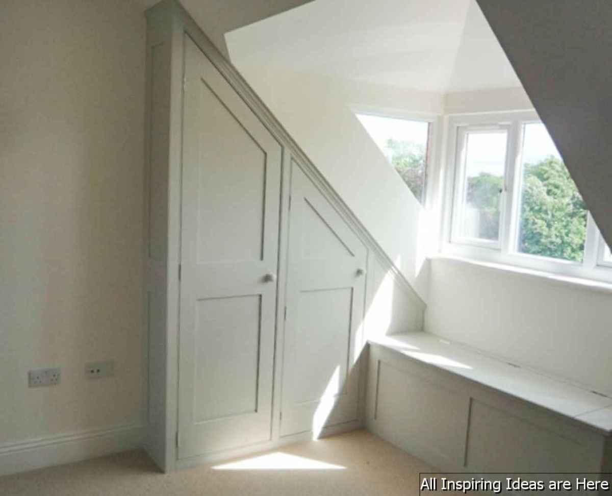 0036 stunning loft bedroom design ideas
