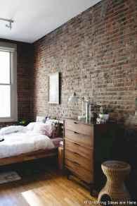 0038 stunning loft bedroom design ideas