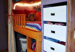 0039 genius rv living ideas with kids