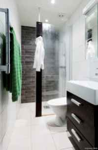 0049 simple curbless shower ideas for your house