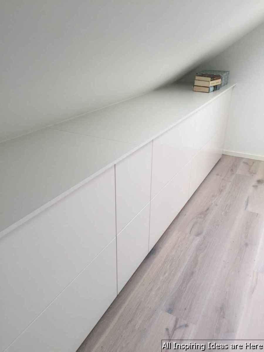 0056 stunning loft bedroom design ideas