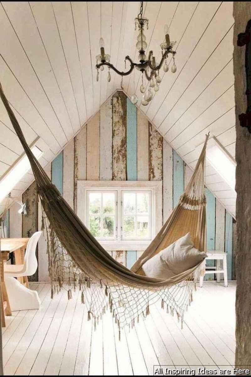 0058 stunning loft bedroom design ideas