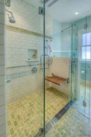 0071 simple curbless shower ideas for your house