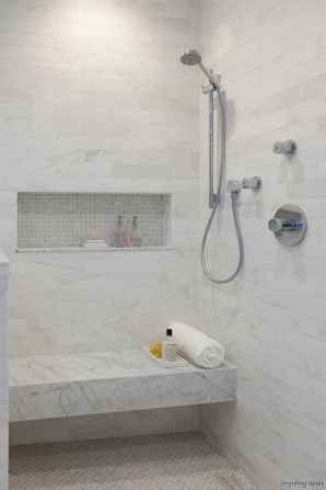 0073 simple curbless shower ideas for your house