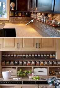 Cheap small kitchen remodel ideas 0006