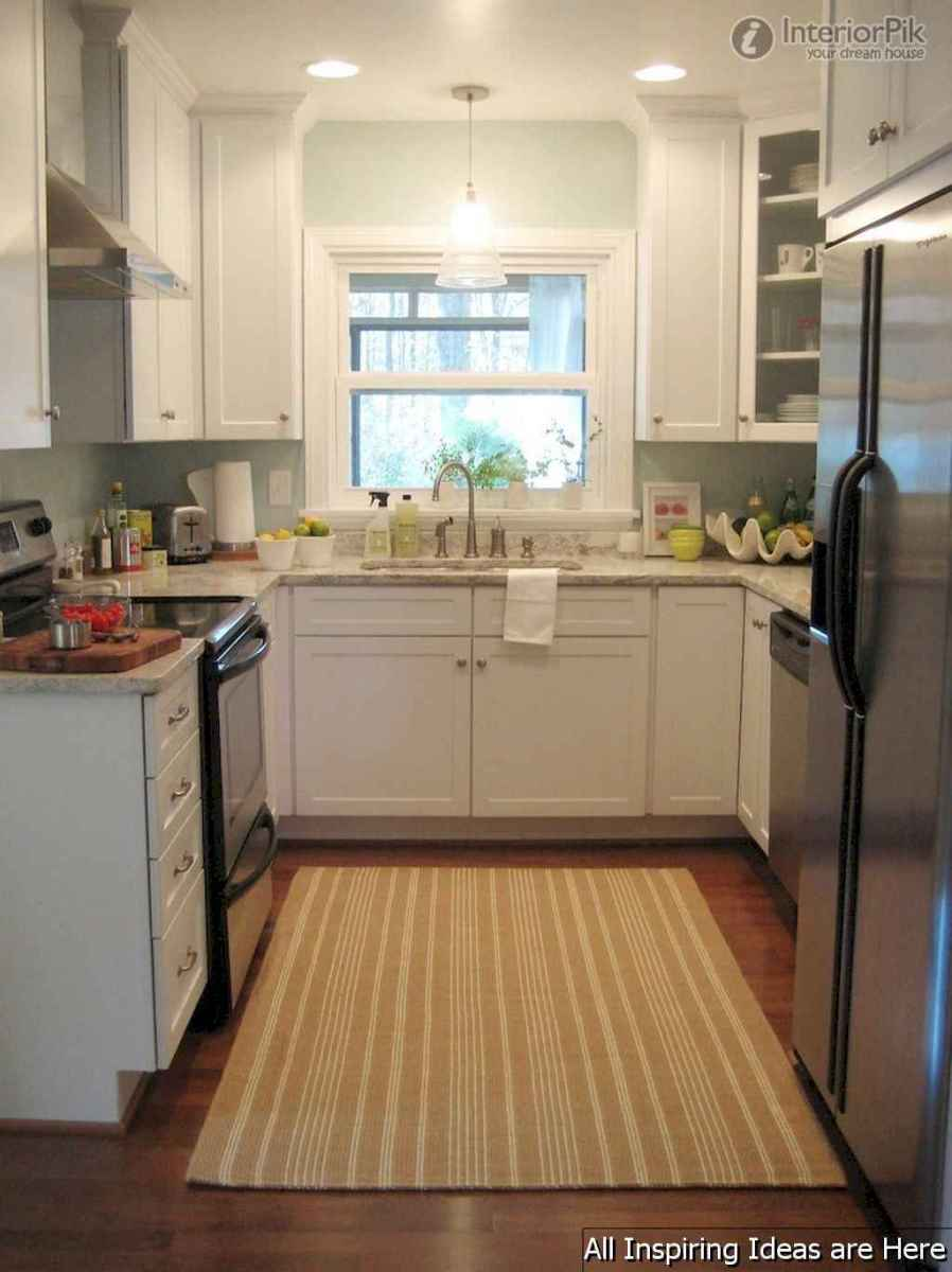 Cheap small kitchen remodel ideas 0012