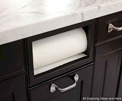 Cheap small kitchen remodel ideas 0013