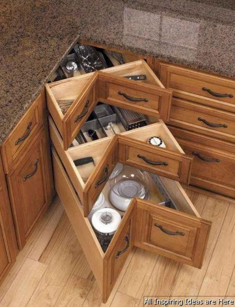 Cheap small kitchen remodel ideas 0019