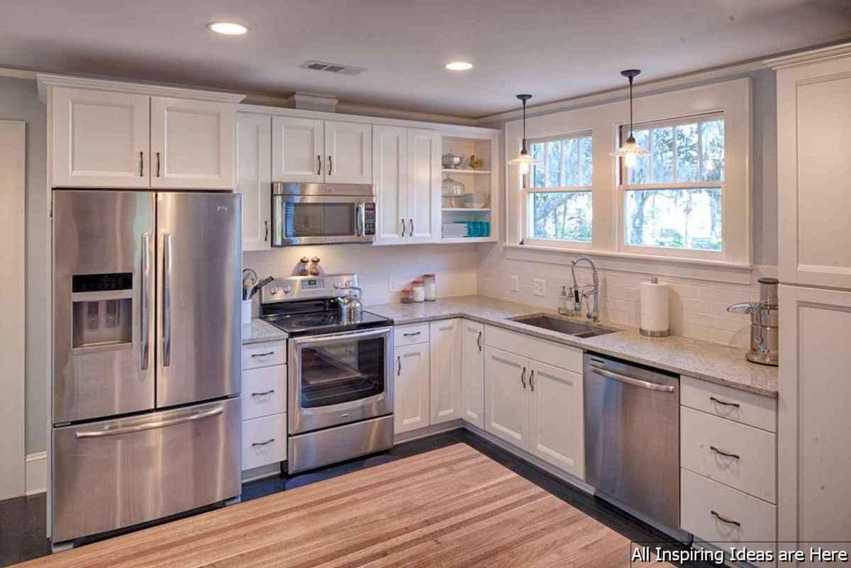 Cheap small kitchen remodel ideas 0020