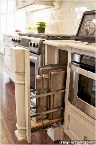 Cheap small kitchen remodel ideas 0026