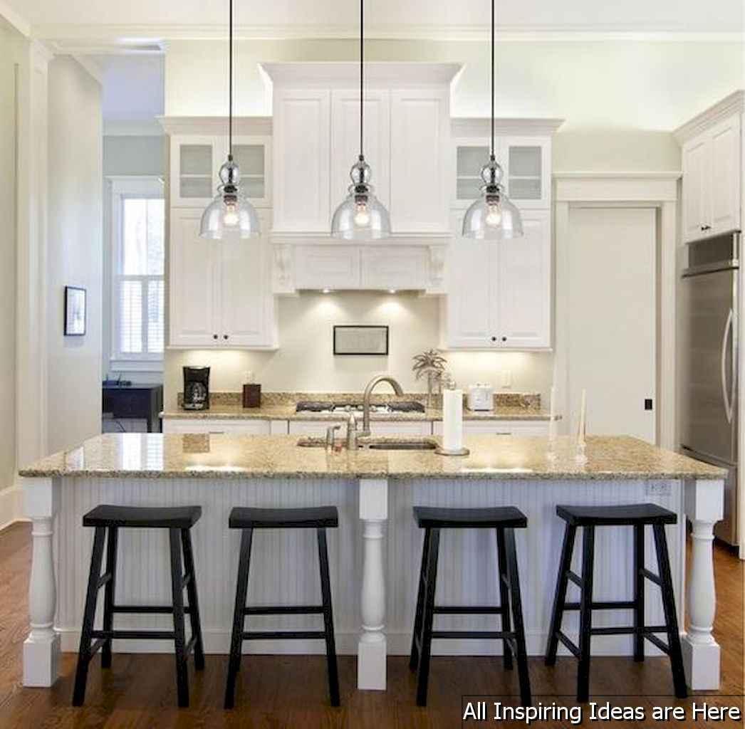Cheap small kitchen remodel ideas 0028