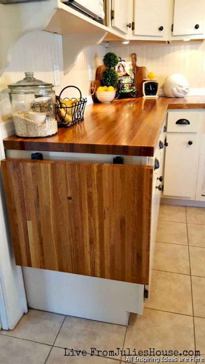 Cheap small kitchen remodel ideas 0030