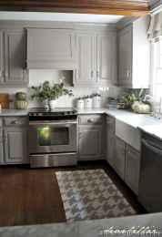 Cheap small kitchen remodel ideas 0043