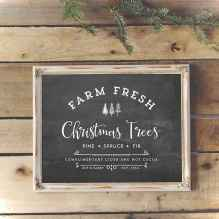 Creative christmas signs and saying ideas 0010