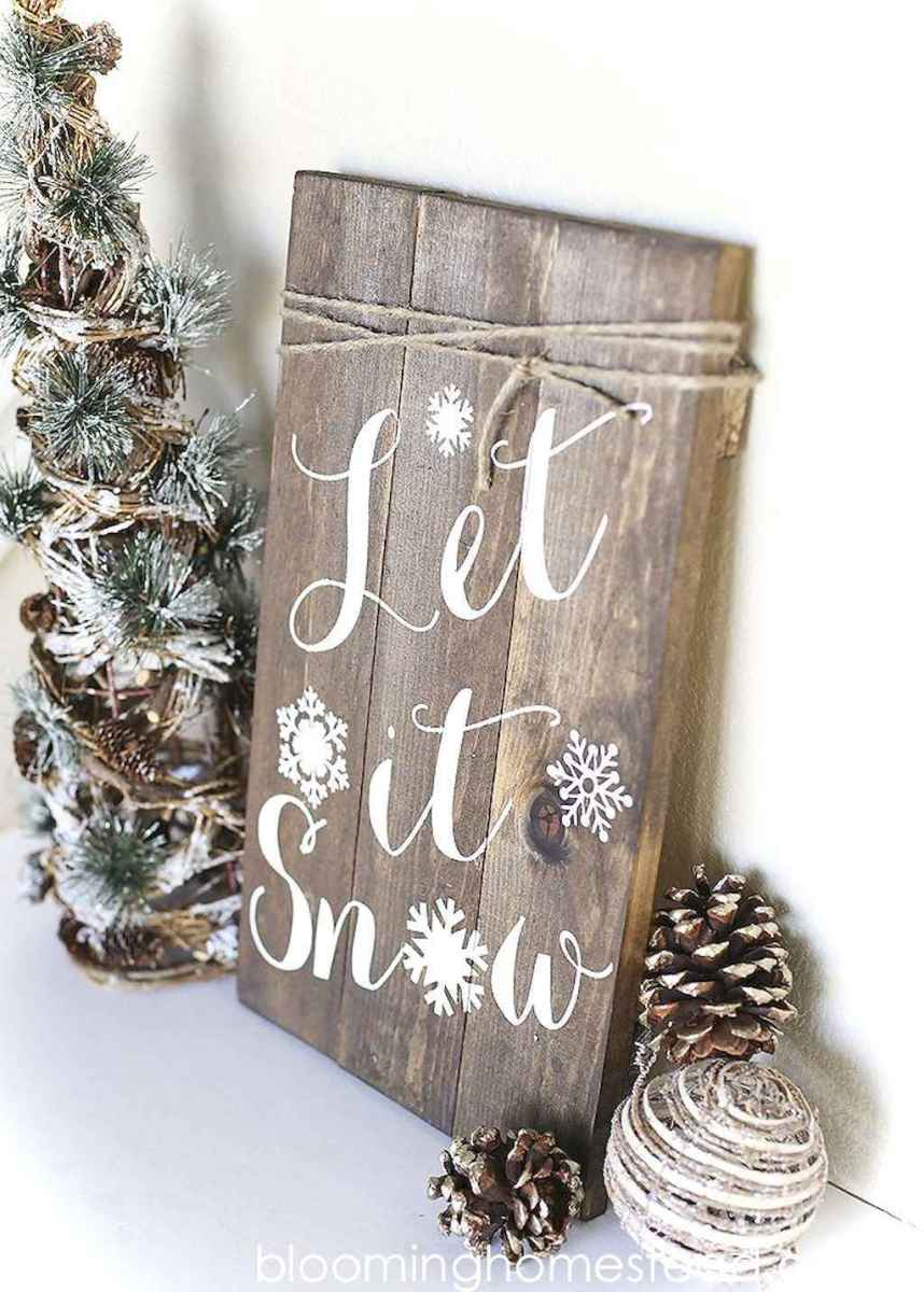 Creative christmas signs and saying ideas 0013