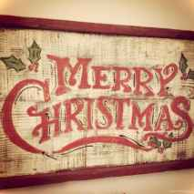 Creative christmas signs and saying ideas 0036