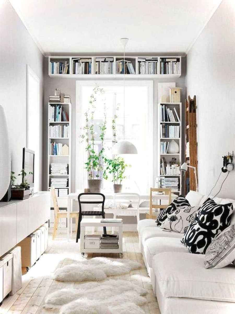 001 best apartment living room decorating ideas