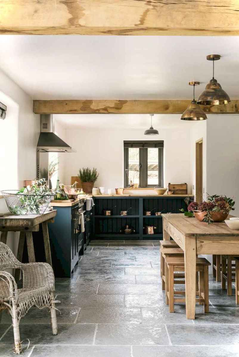003 inspiring cottage kitchen cabinets ideas country style