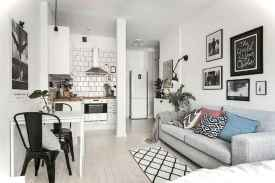 004 extra cozy apartment decorating ideas