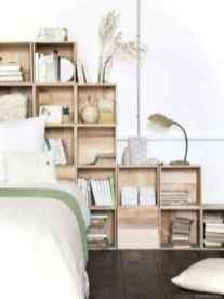 006 rental apartment decorating ideas