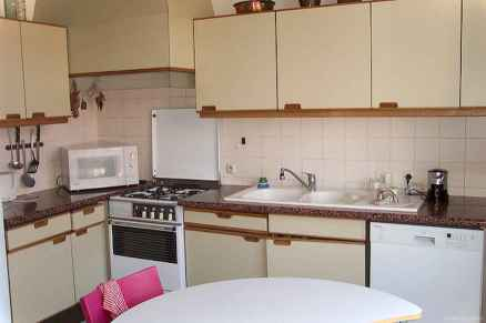 008 rental apartment decorating ideas