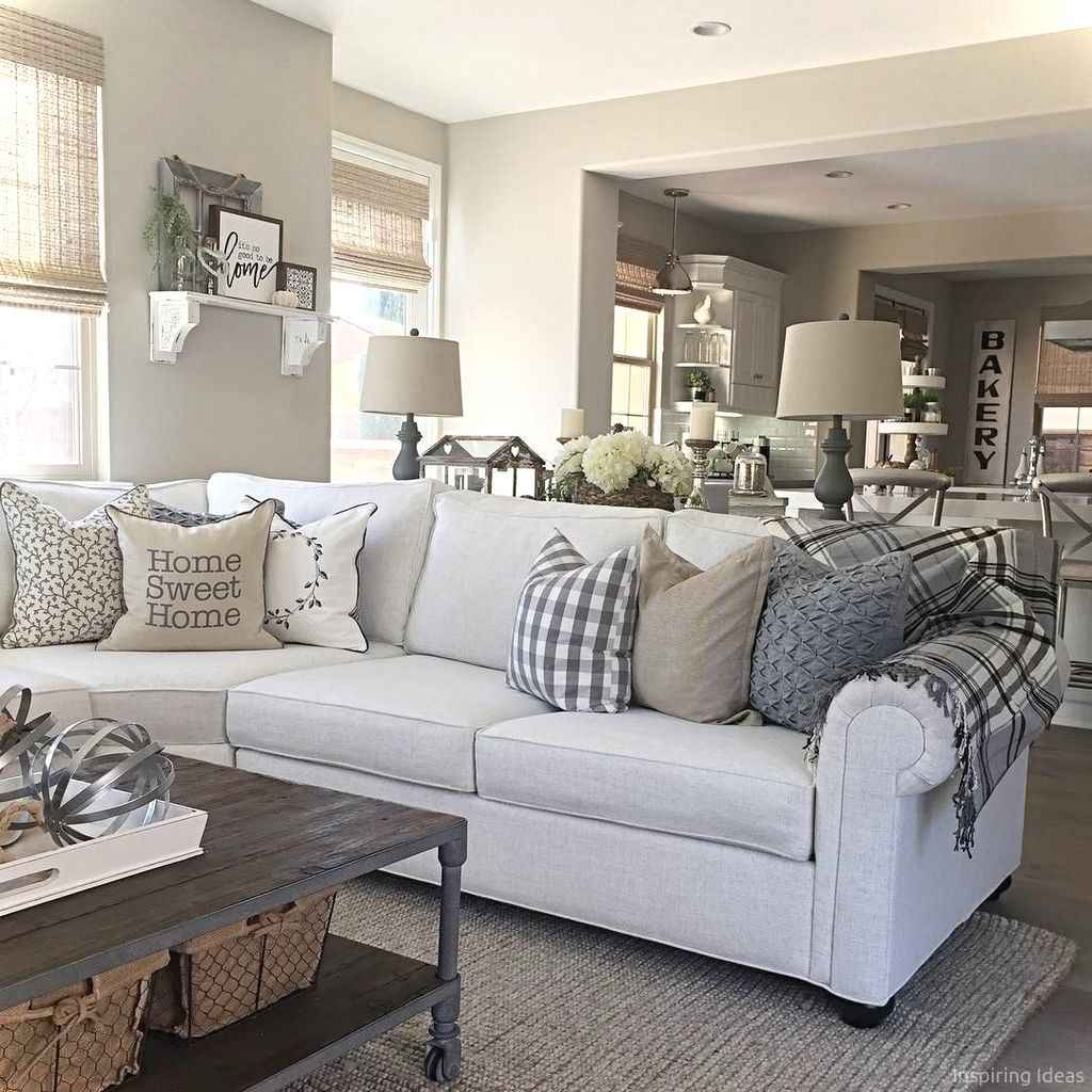 011 best apartment living room decorating ideas
