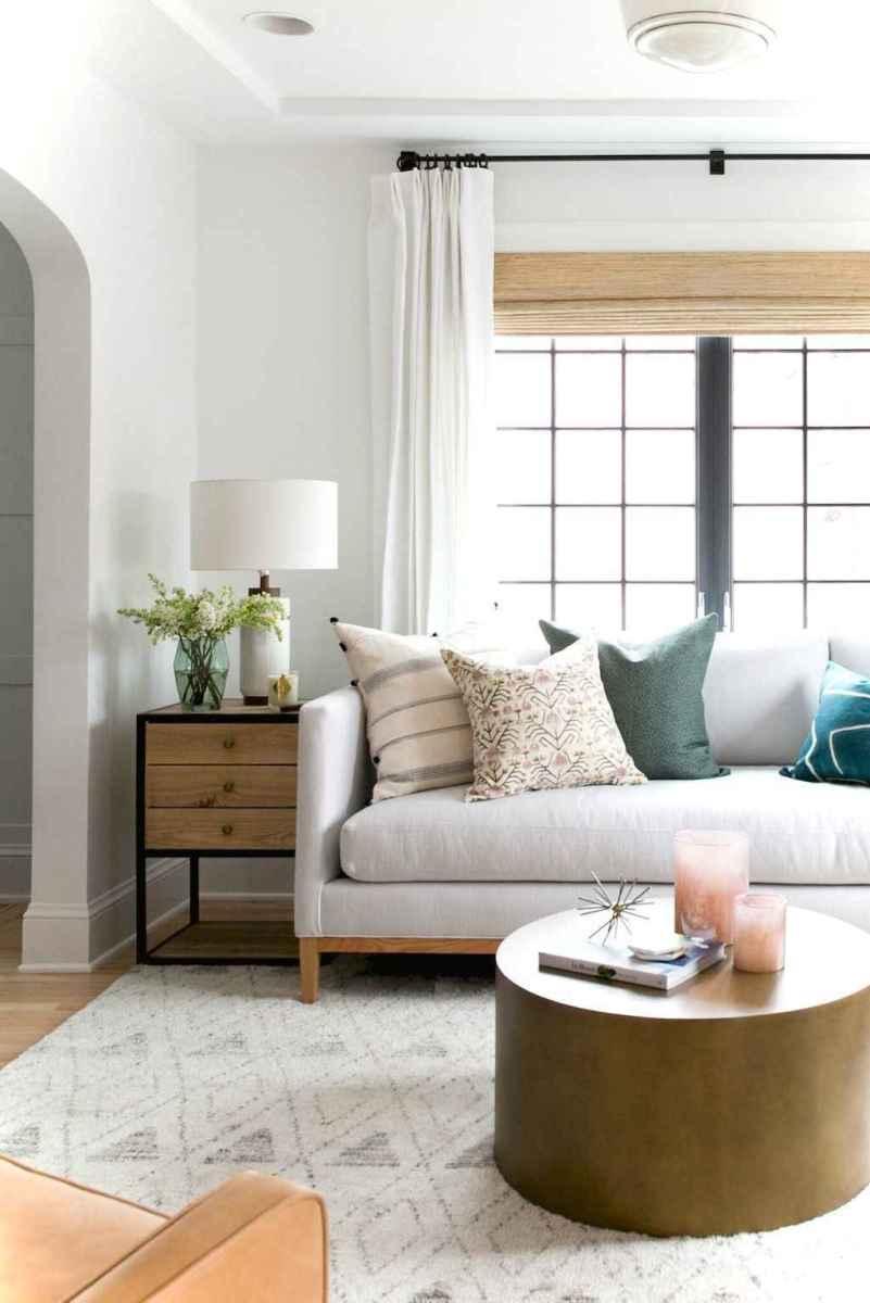 012 best apartment living room decorating ideas