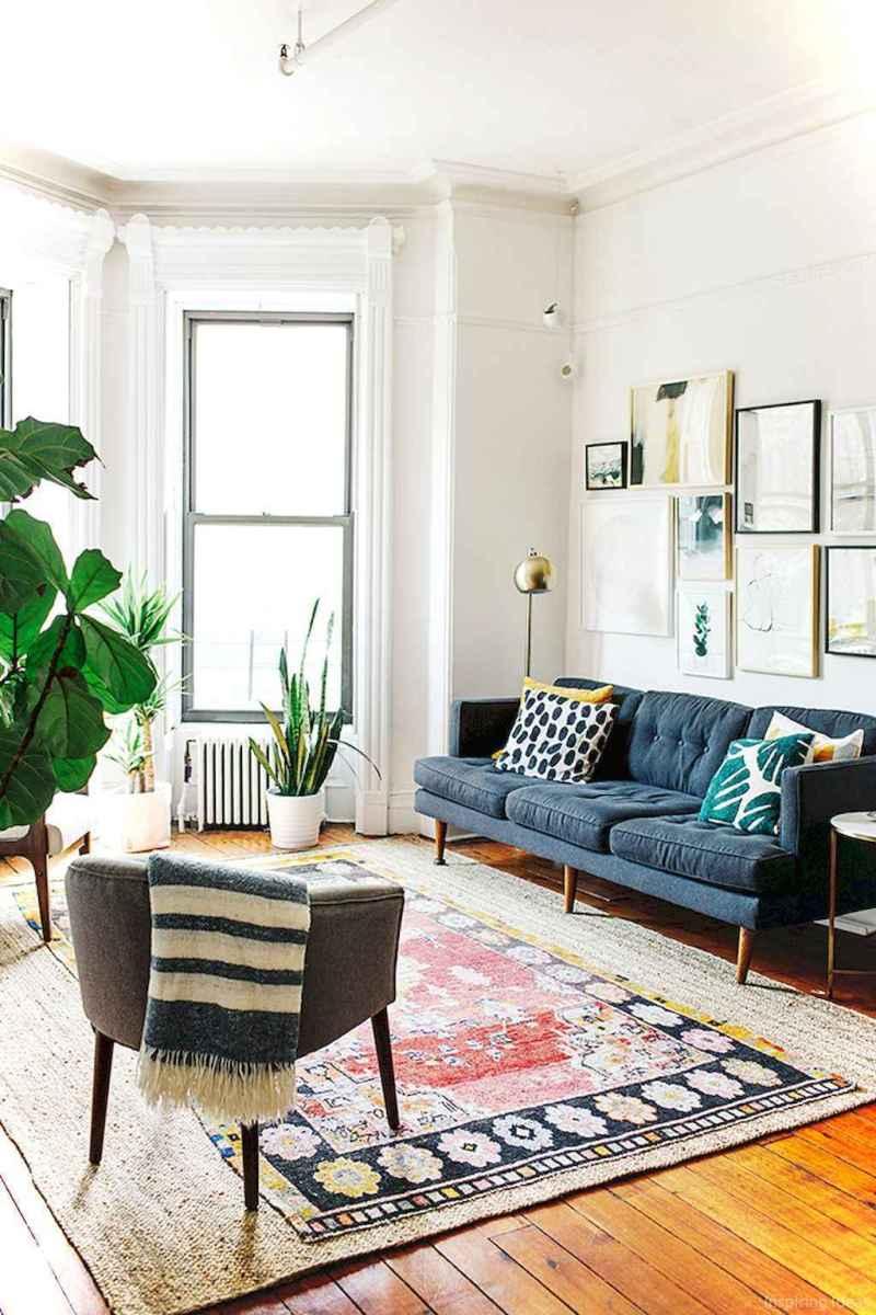 014 best apartment living room decorating ideas