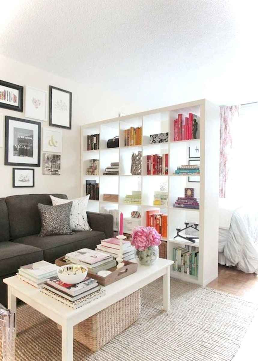 018 best apartment living room decorating ideas