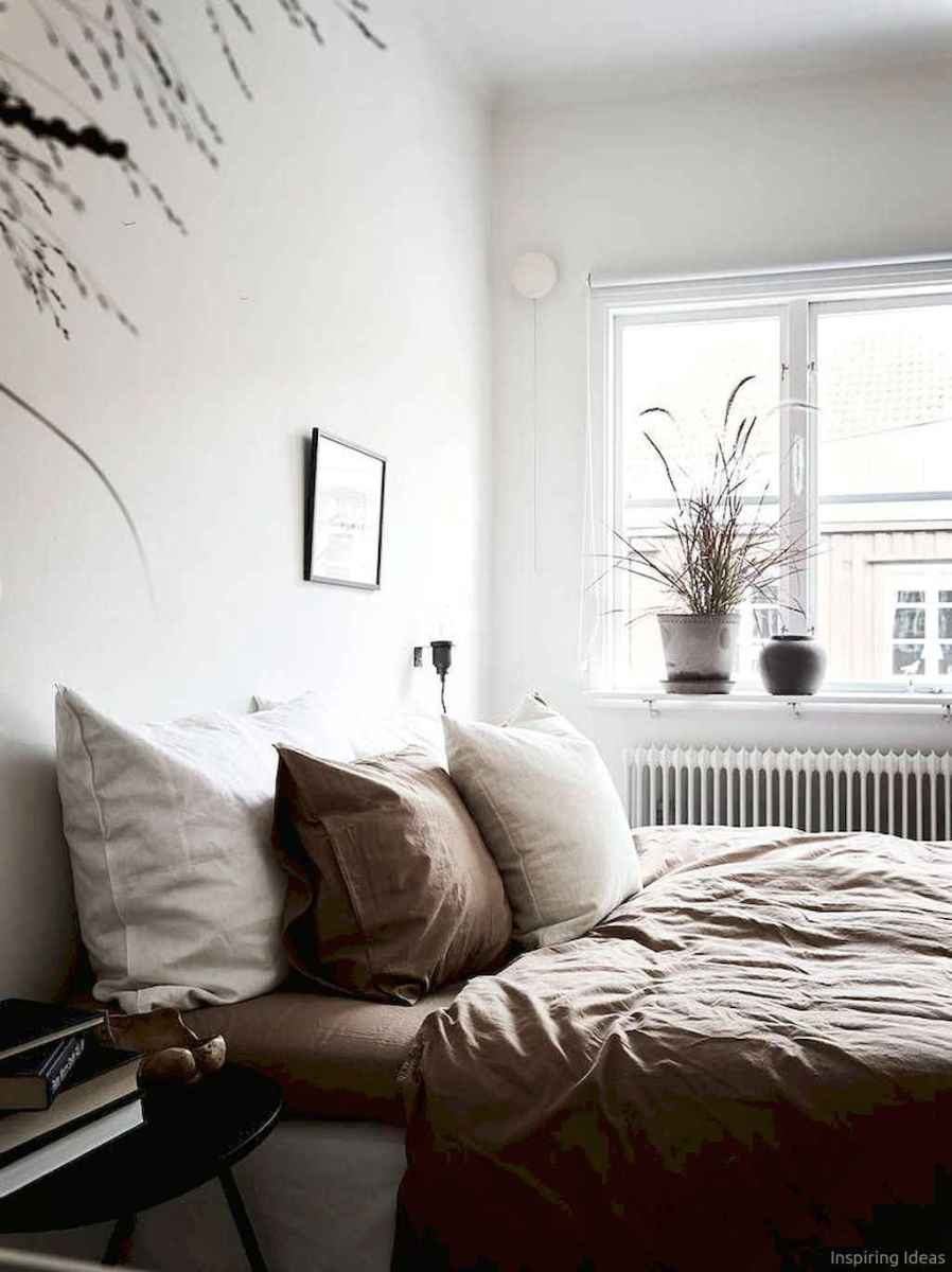 018 extra cozy apartment decorating ideas