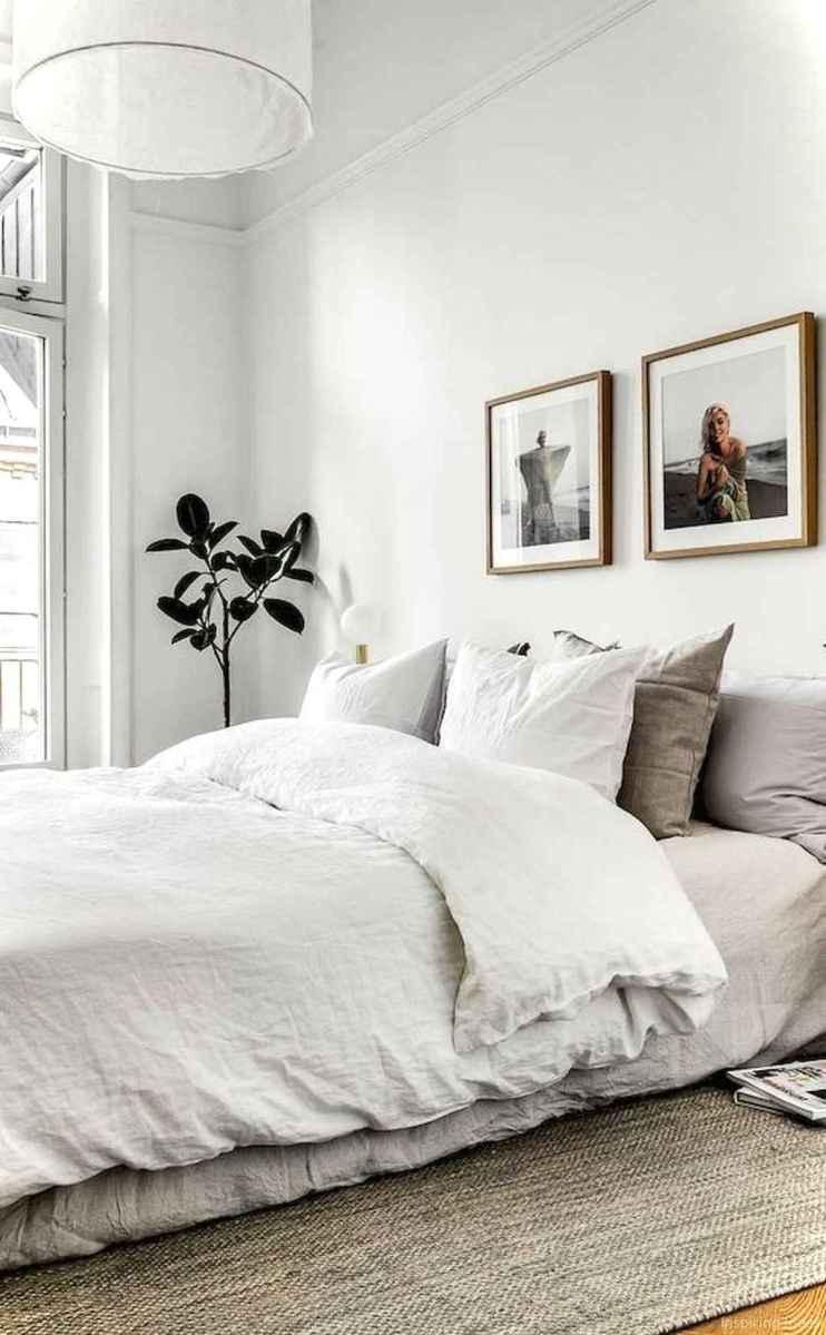020 extra cozy apartment decorating ideas