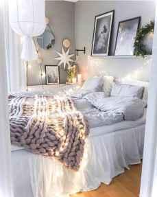 021 extra cozy apartment decorating ideas