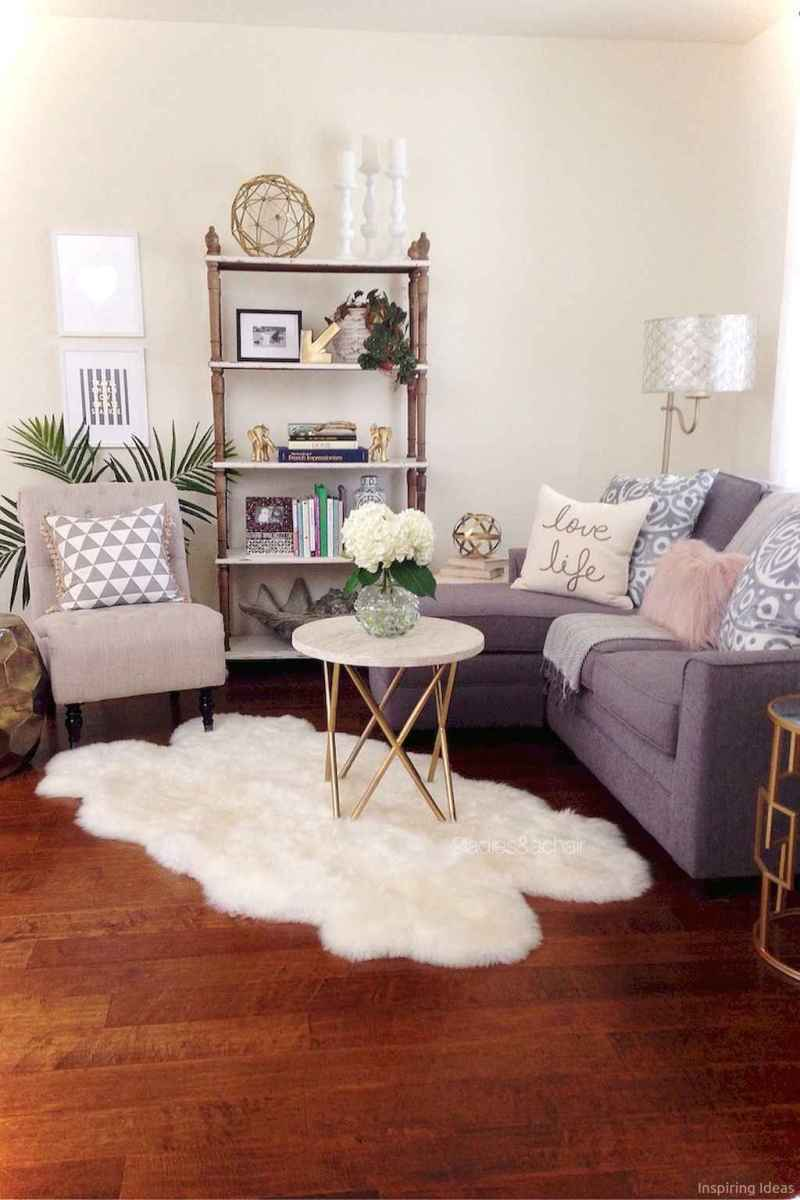 022 best apartment living room decorating ideas