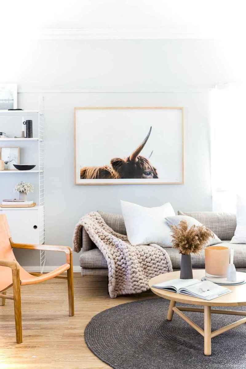 022 extra cozy apartment decorating ideas