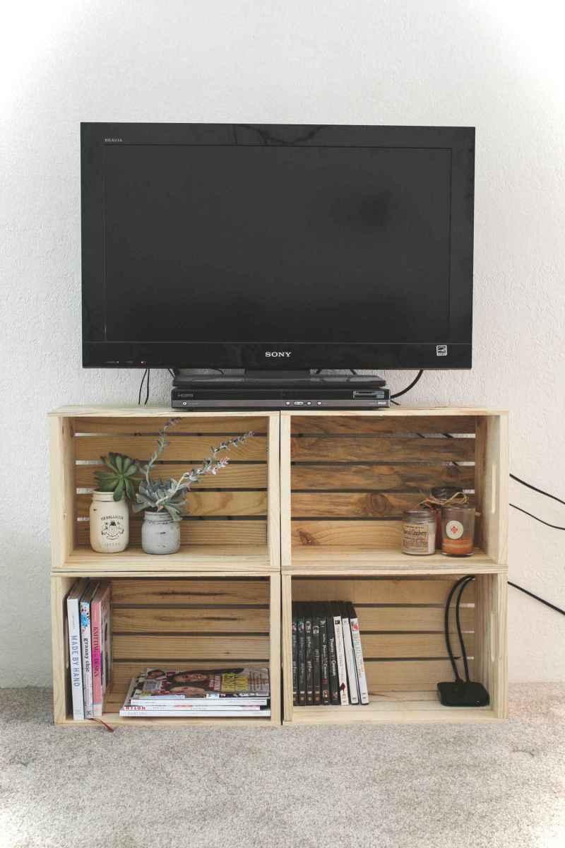 023 best apartment living room decorating ideas