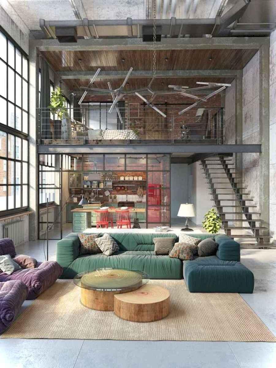 025 best apartment living room decorating ideas