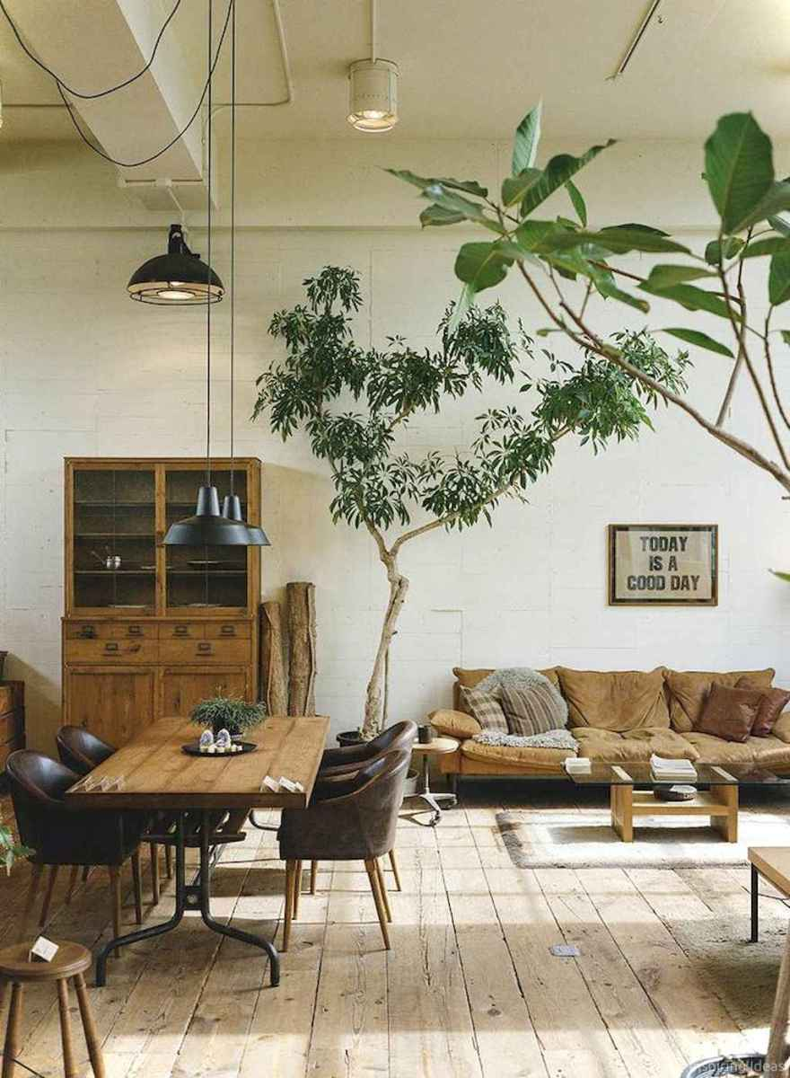 026 best apartment living room decorating ideas