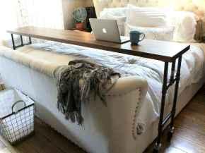027 extra cozy apartment decorating ideas