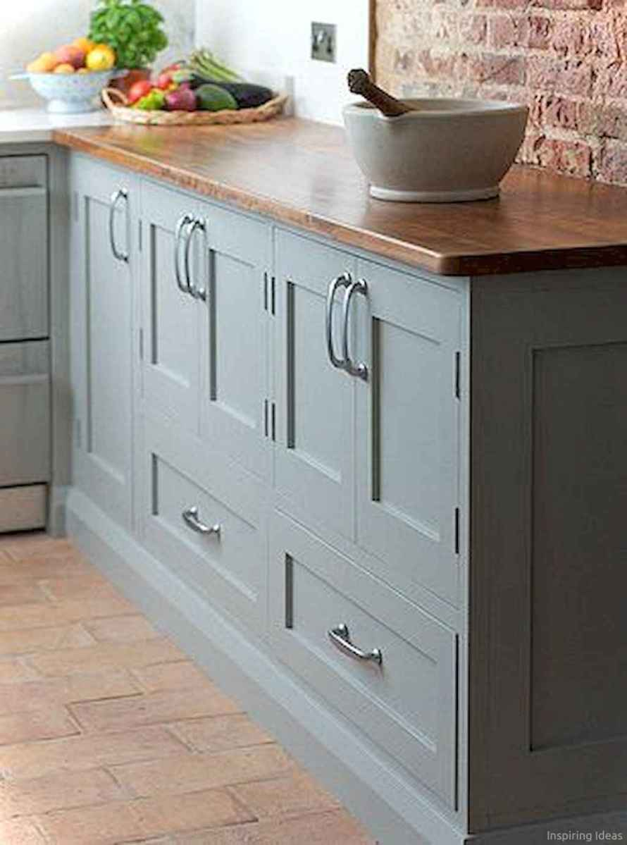028 inspiring cottage kitchen cabinets ideas country style