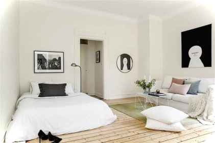 029 extra cozy apartment decorating ideas