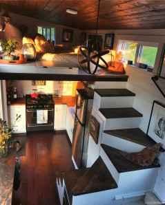 032 best apartment living room decorating ideas