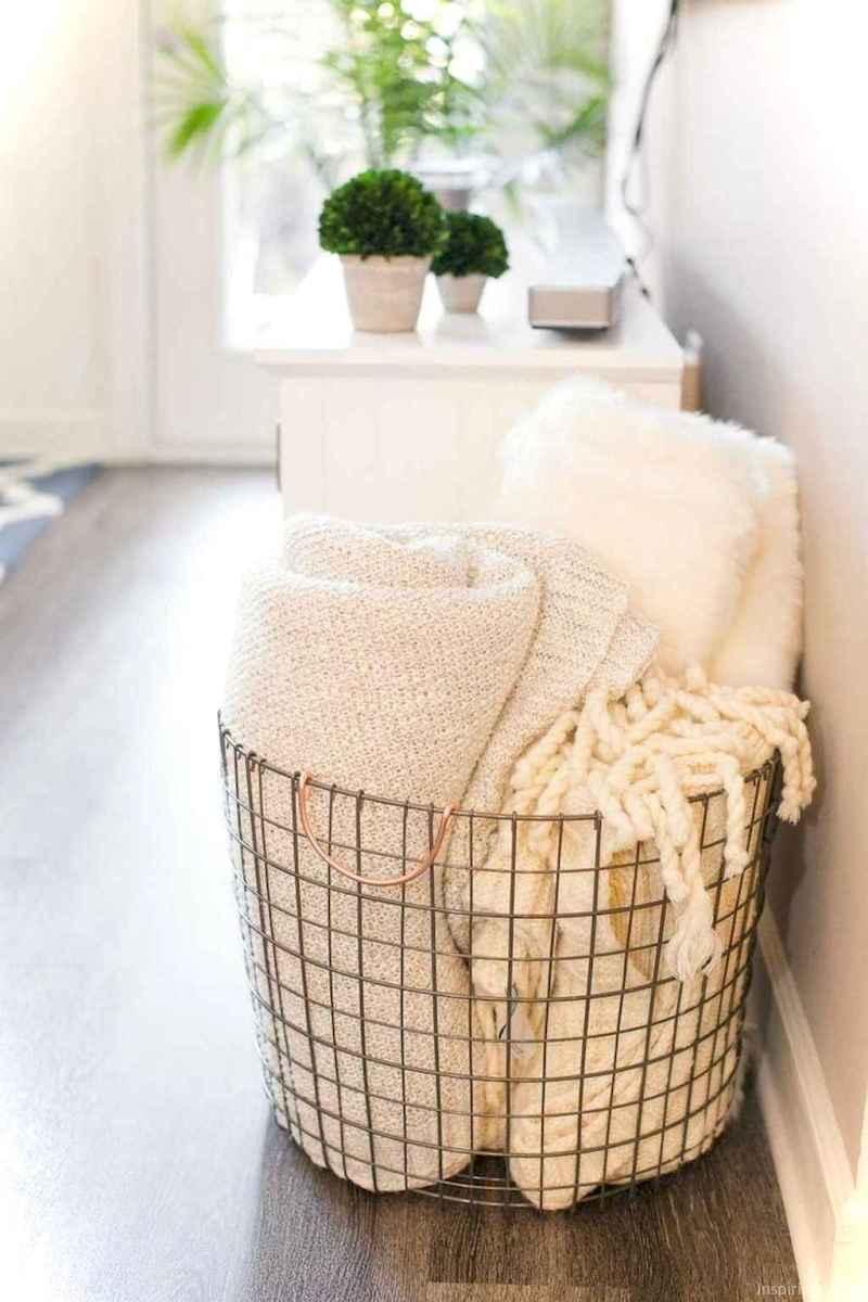 034 extra cozy apartment decorating ideas