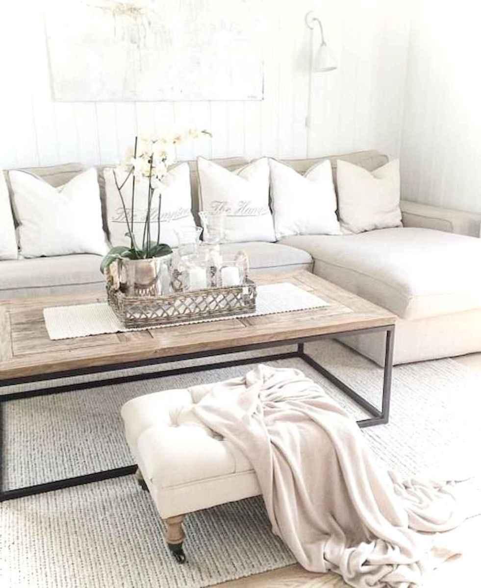 035 best apartment living room decorating ideas