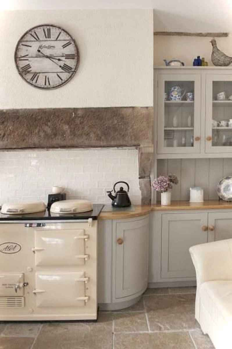 036 inspiring cottage kitchen cabinets ideas country style