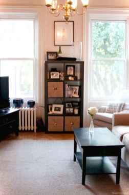 036 rental apartment decorating ideas